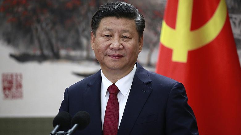 A világ következő ura? – A Kínát felemelő Hszi Csin-ping portréja
