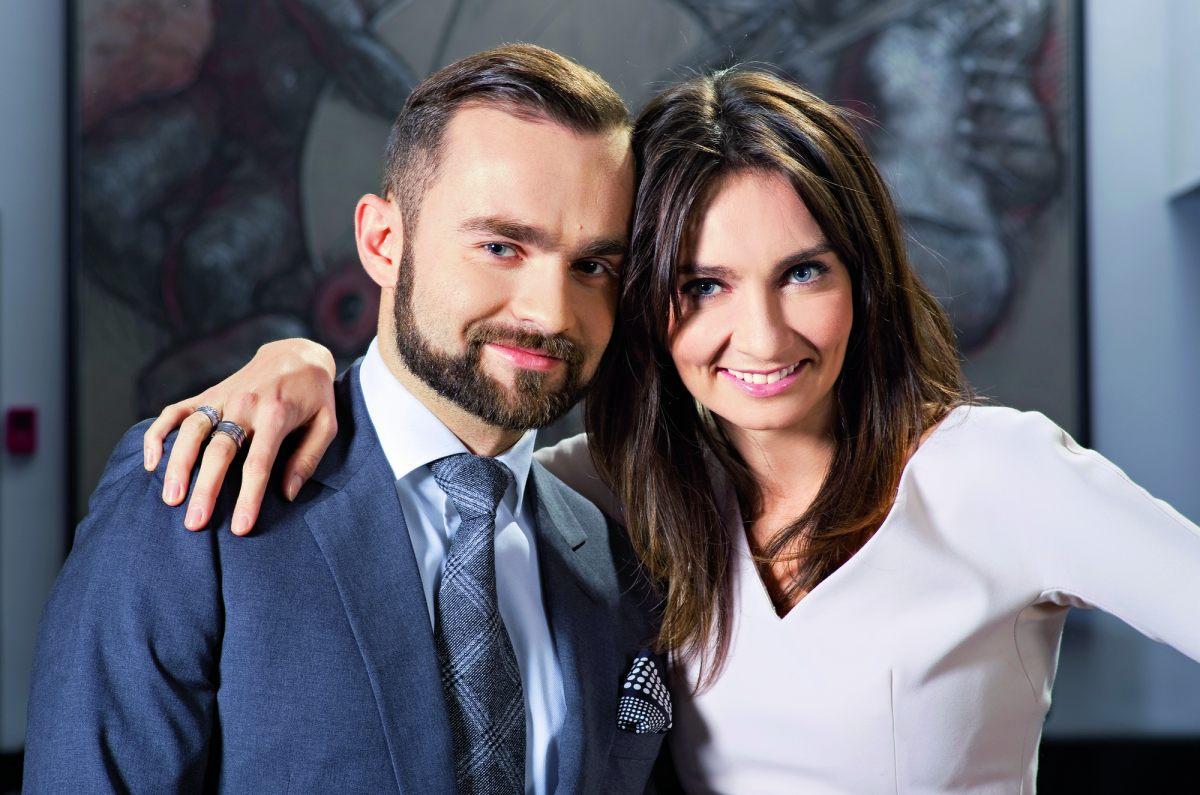 Dominika & Sebastian Kulczyk: Jan Kulczyk lengyel milliárdos örökösei a Forbes listáján a 549. helyet foglalják el