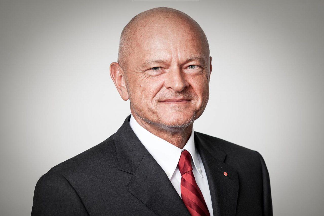 Patai Mihály: Ennél jobb állapotban még soha nem volt a magyar gazdaság