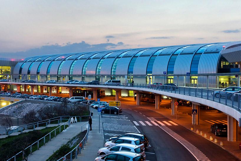 budapest repülőtér