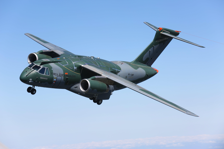 magyar légierő, magyar légierő repülőgépei