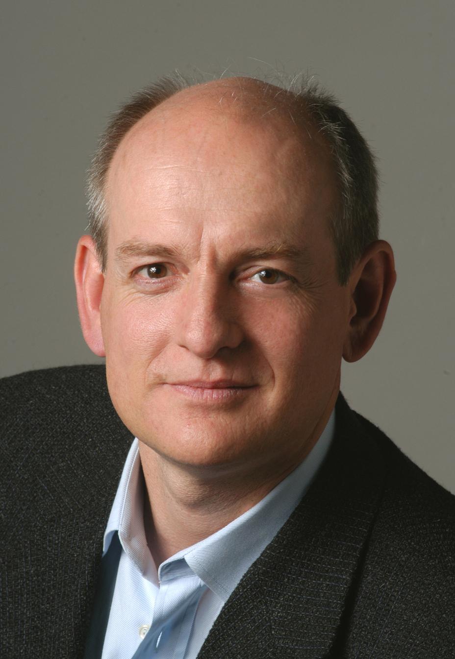 Stuart J Russel 2