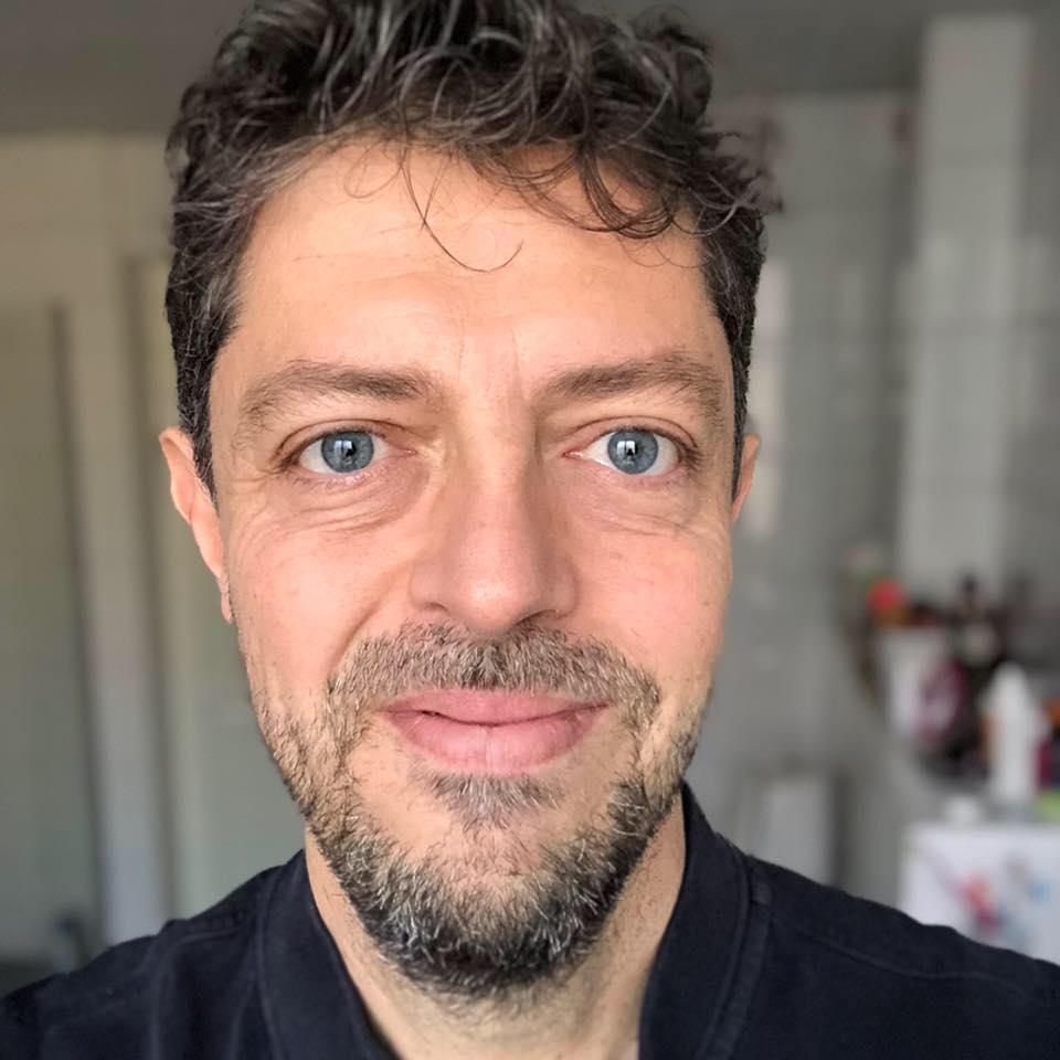 Veress Gábor arról, hogyan alakul a koronavírus svédországban