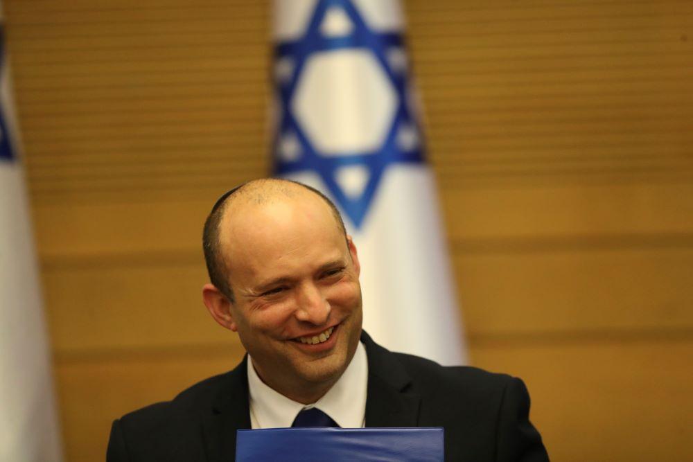 Mi várható az új izraeli kabinettől?