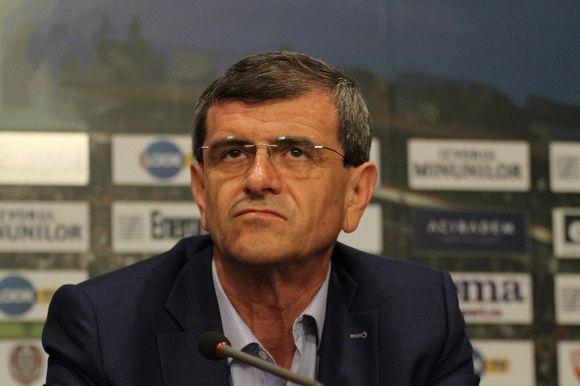 Gadola István