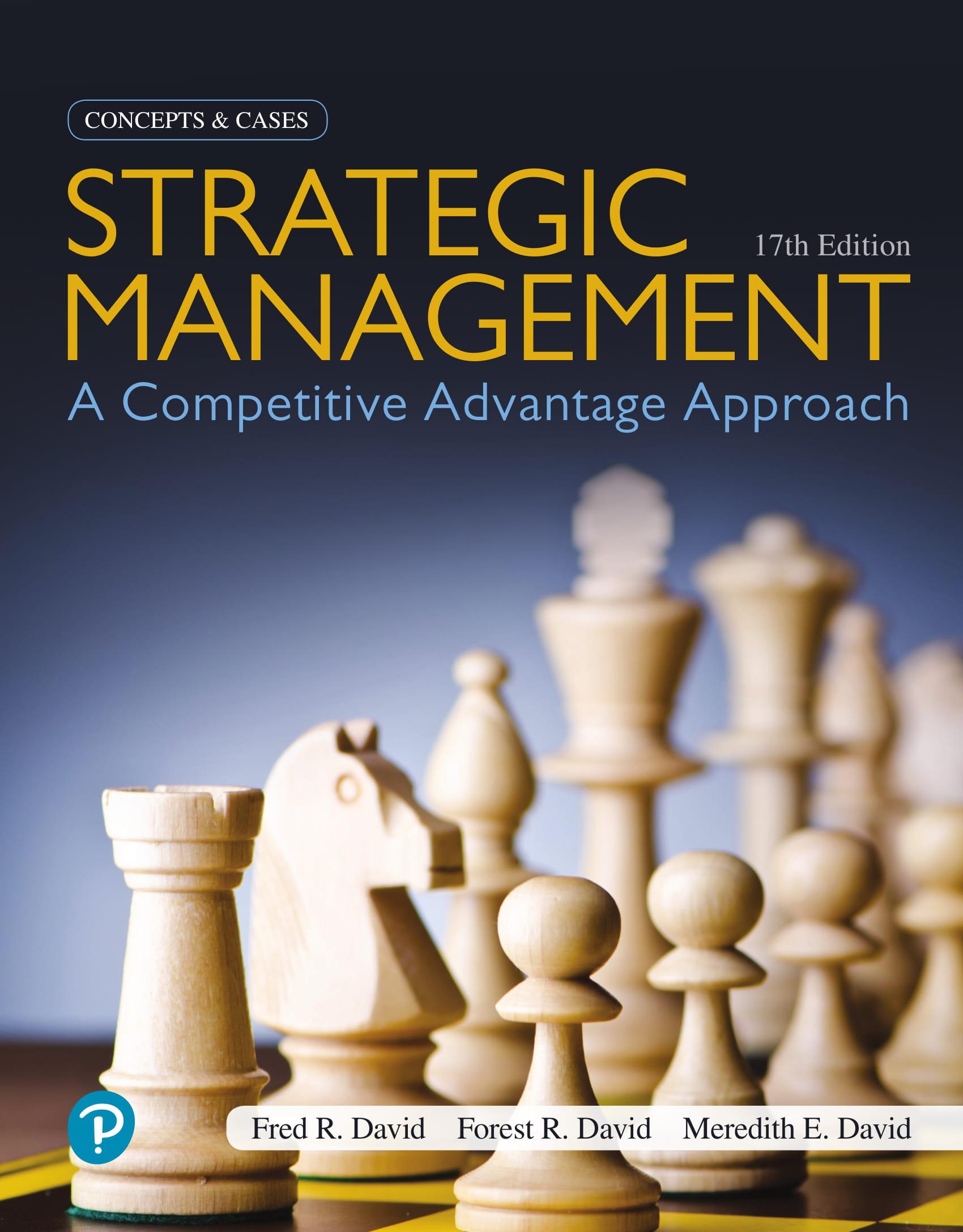 mi a legjobb stratégia a lehetőségekhez
