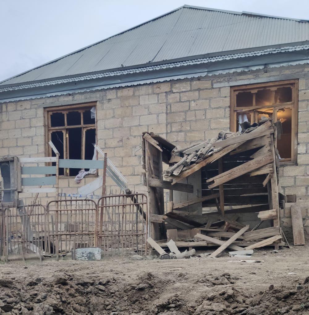 örmény azeri konfliktus: háború lehet?