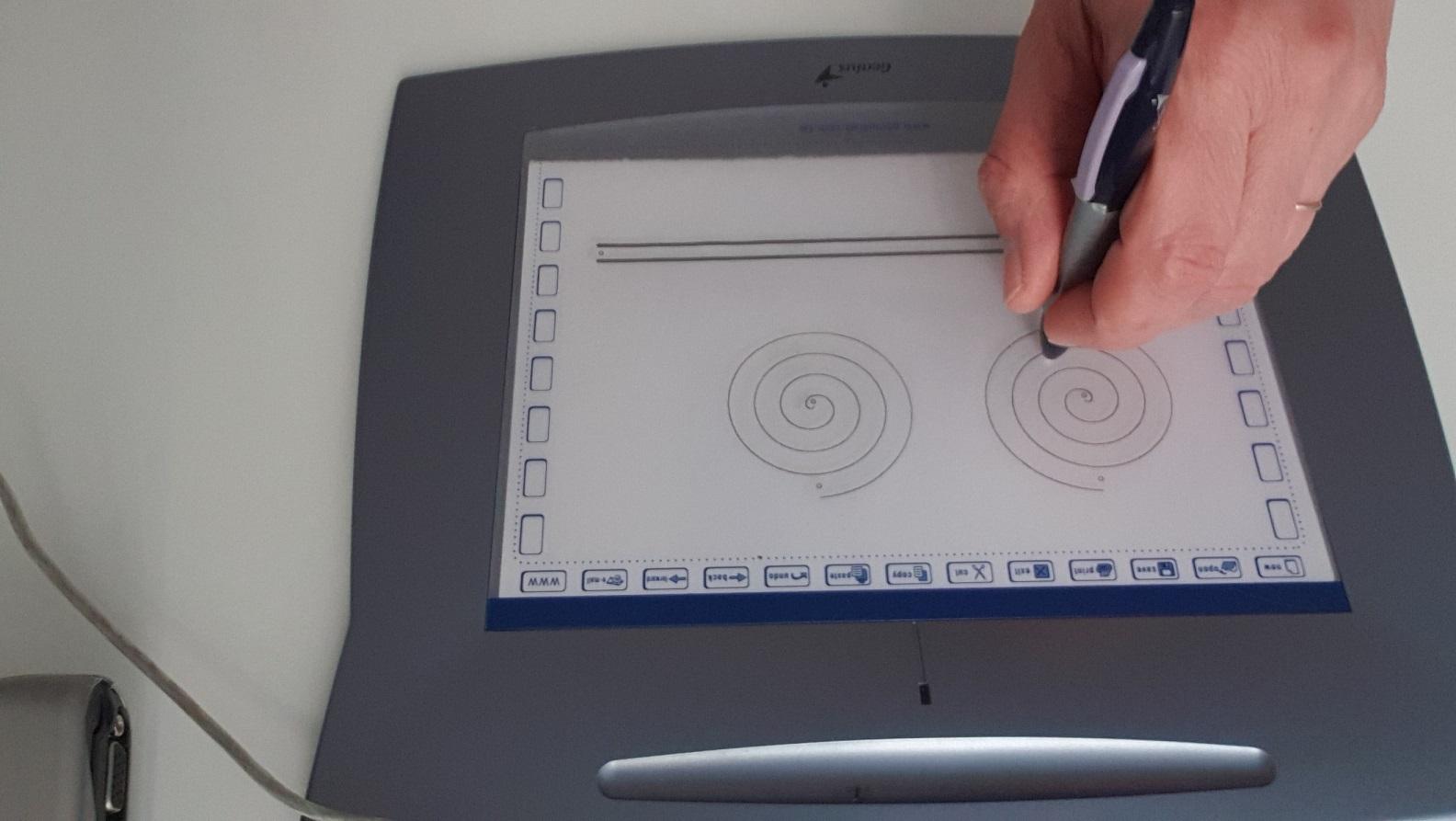 digitális_spirál_teszt_Neuromed