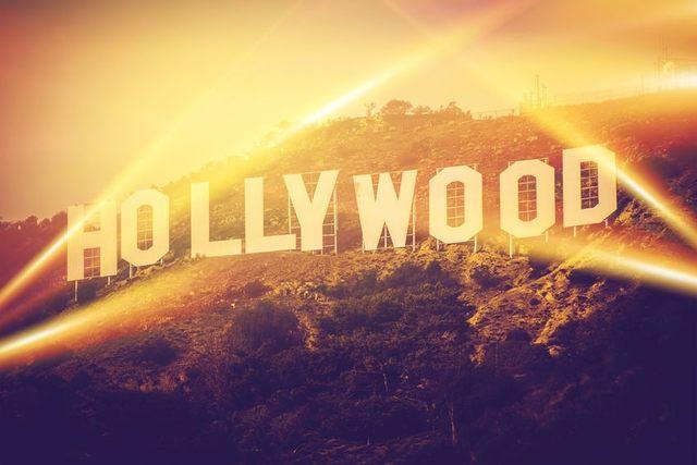 Hollywood az összeomlás szélén – Ideje eltemetni a sztárkultuszt
