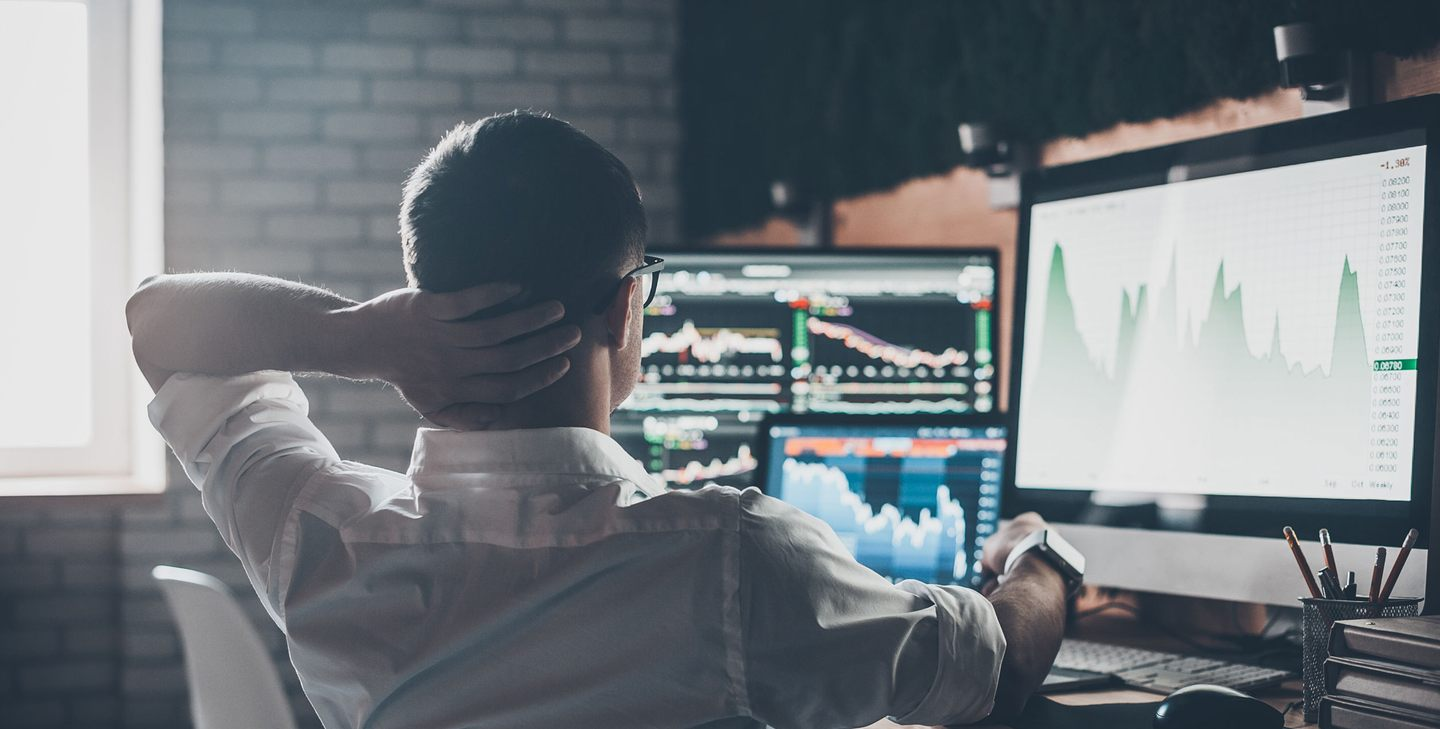 m tomsett részvénytitkok opciók
